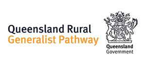 Queensland Rural Generalist Pathway